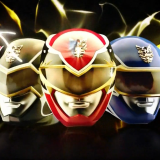 power-rangers-8
