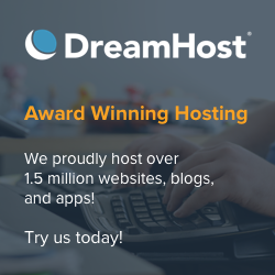 Click to save up to 50% OFF on unlimited hosting! 1496461