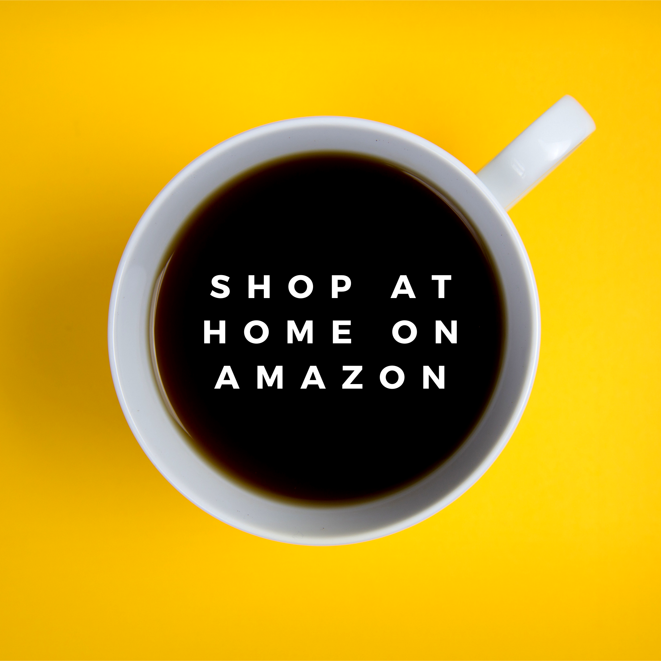 Shop recommended products from CCLozano on Amazon.com!